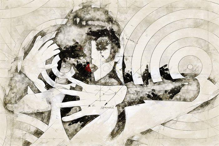 פסיכואנליזה, דיסוציאציה ואישיות: מתוך ספרו של פיליפ ברומברג