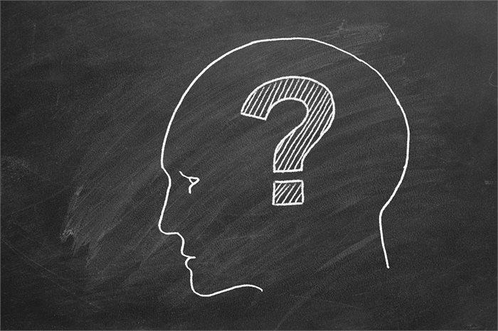 מקצוע בלתי אפשרי בתקופה בלתי אפשרית: דילמות טיפוליות בימי הקורונה