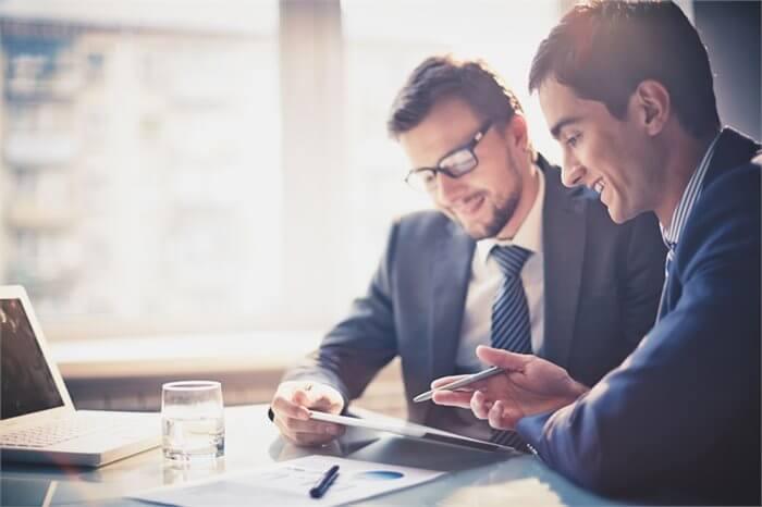 לא רק משכורת: תרומת מקום העבודה ליכולת הקוגניטיבית שלך
