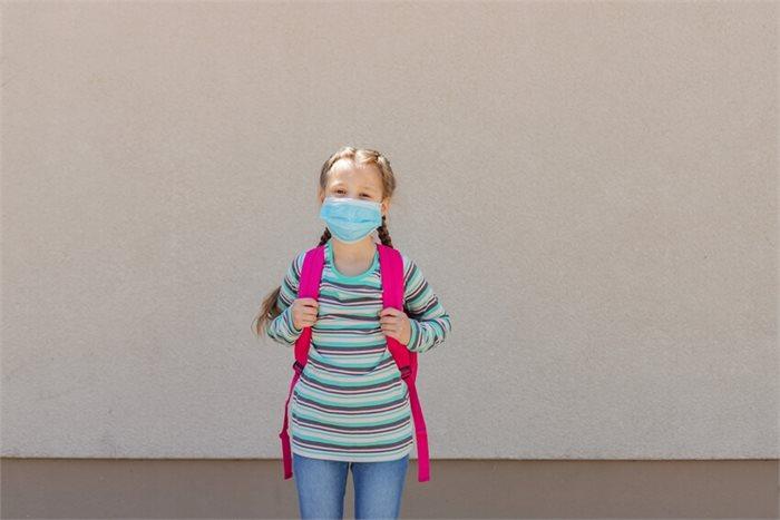 תרגול מביא לשלמות: הכינו את ילדיכם לחזרה לבית הספר בצל מגפת הקורונה