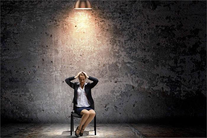 הרהורים מחדר הטיפולים: הפרעות קשב