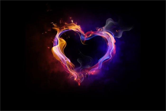 על אהבה ותשוקה בהעברה האירוטית: סיכום מאמרו של גאבארד