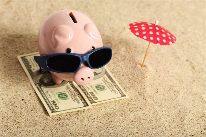 עמותת פעמונים מציעה- טיפים לחסכון כספי: חופש גדול, הוצאות קטנות