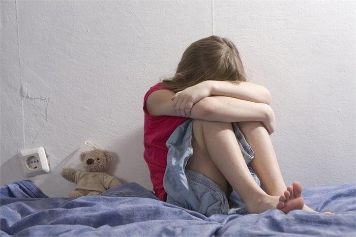 קטינים פוגעים מינית - גורמים ודרכי טיפול