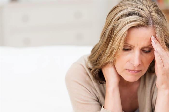 סובלת מעייפות כרונית? כדאי שתדעי את זה
