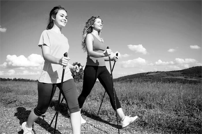 מהם 4 הקשיים הנפשיים שמשתפרים בעזרת פעילות גופנית?