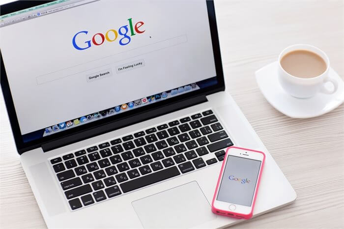 הרהורים מחדר הטיפולים. והפעם: To Google or not to Google, זאת השאלה