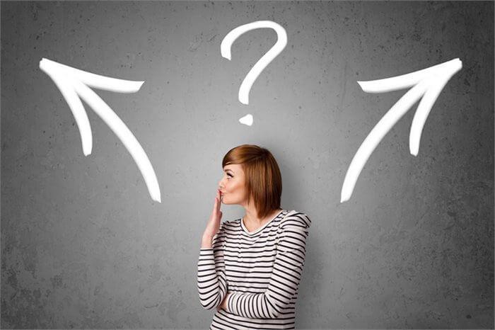 לאיזה סוג שירות טיפולי אני זקוק?