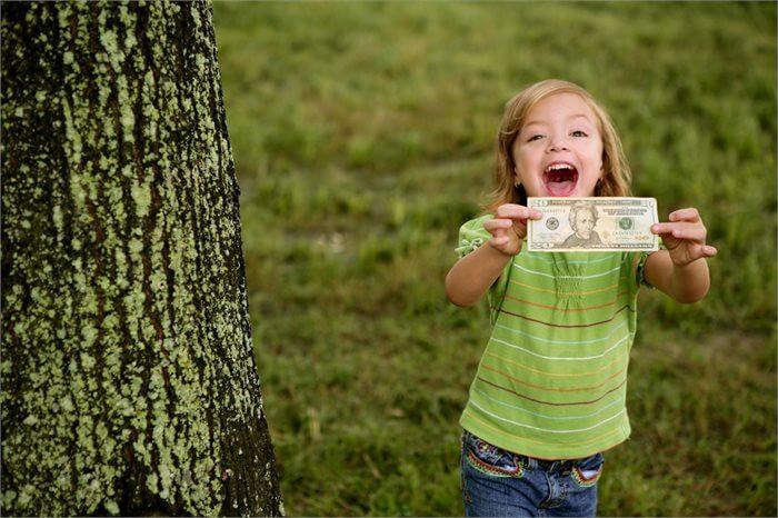 באושר ועושר: איך כסף כן יכול לקנות אושר?