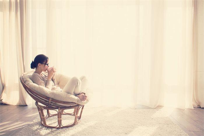 איך הפסיכולוגיה הבודהיסטית תוכל לעזור לכם בתקופת הסגר השני?