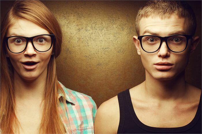 הצלחה גברית, הצלחה נשית: מצאו את ההבדלים