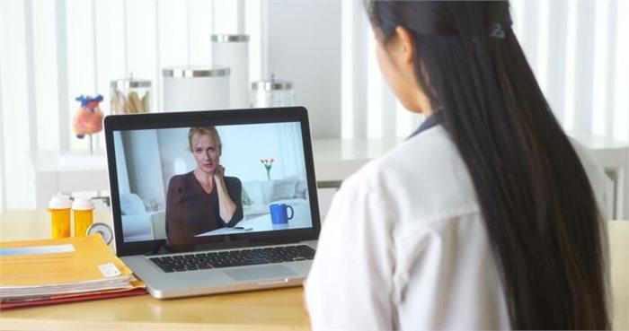 טיפול אונליין תחת משבר הקורונה - מדריך מקוצר למטפלים