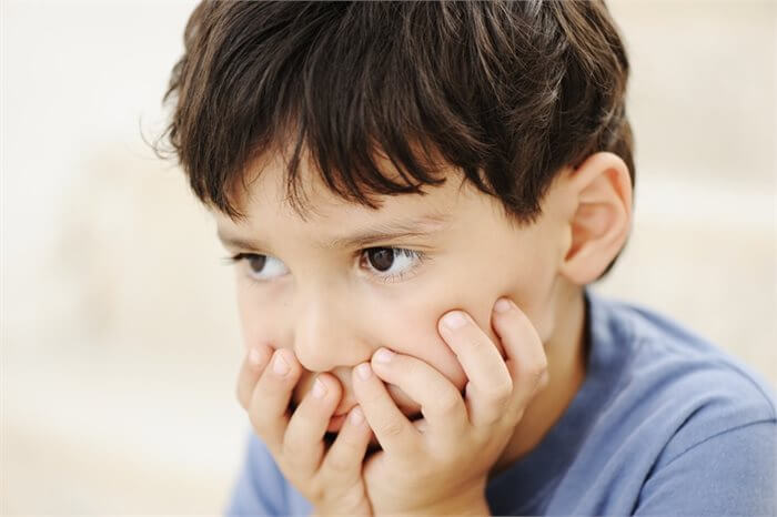 אבחון הפרעות קשב וריכוז: כל מה שרציתם לדעת