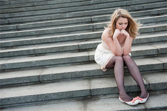 עד החתונה: טיפול לרווקים ורווקות המעוניינים בזוגיות