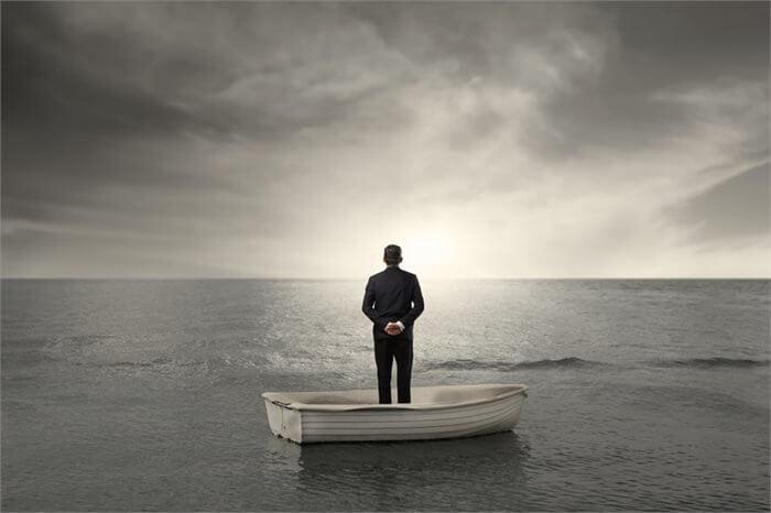 פרפקציוניזם והתאבדות - יחסים מסוכנים?