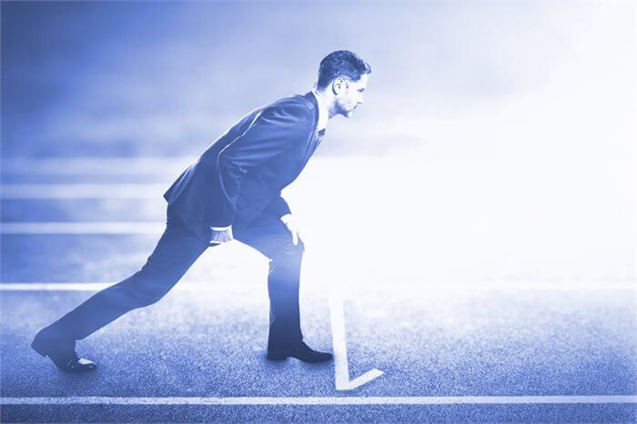 על רצונות ועל ריצות