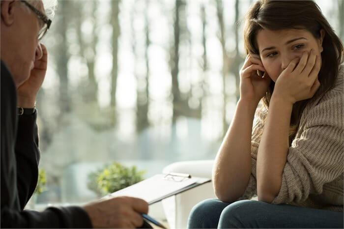 מה עושה פסיכולוג  ואילו סוגי פסיכולוגים יש?