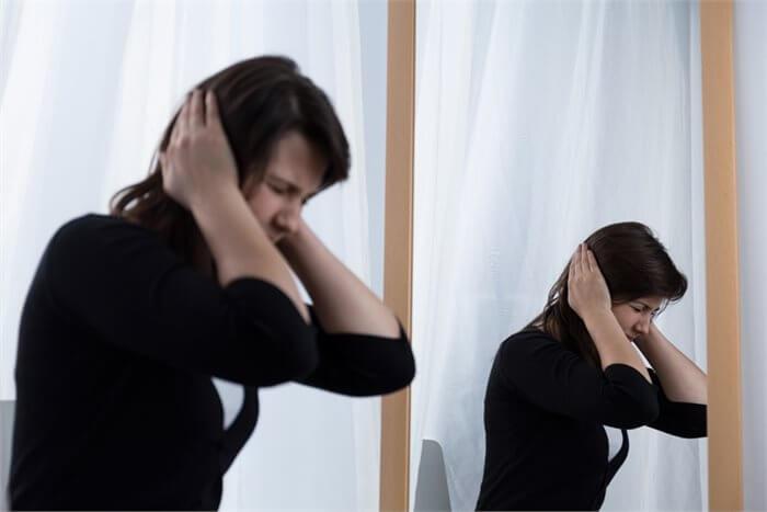 מראה, מראה שעל הקיר: מהי דיסמורפיה וכיצד מתמודדים איתה