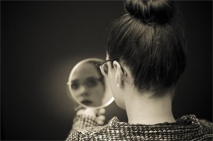 דימוי עצמי מיני ואנשים עם נכויות התפתחותיות