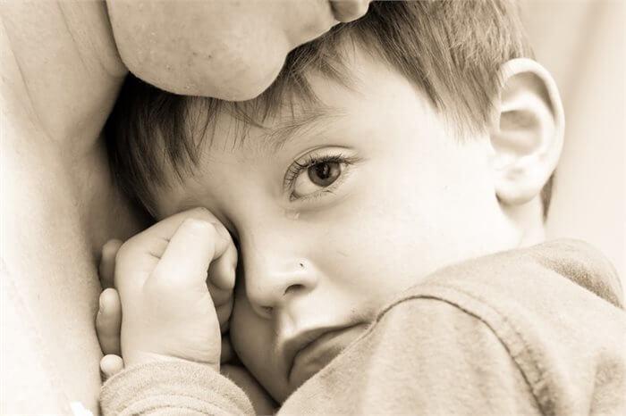 הורים רוצחים- איך מסבירים לילדים?