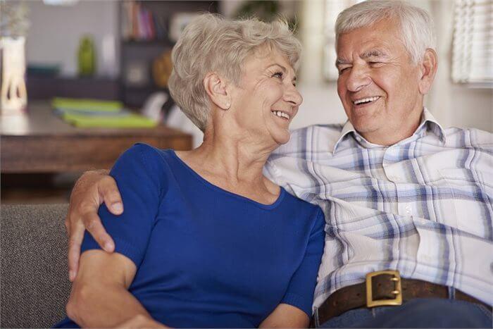 איך מונעים התדרדרות קוגניטיבית בזקנה?