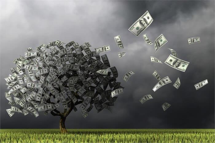 עמותת פעמונים מציעה- טיפים לחסכון כספי: כיצד תשתמשו נכון בכרטיס האשראי
