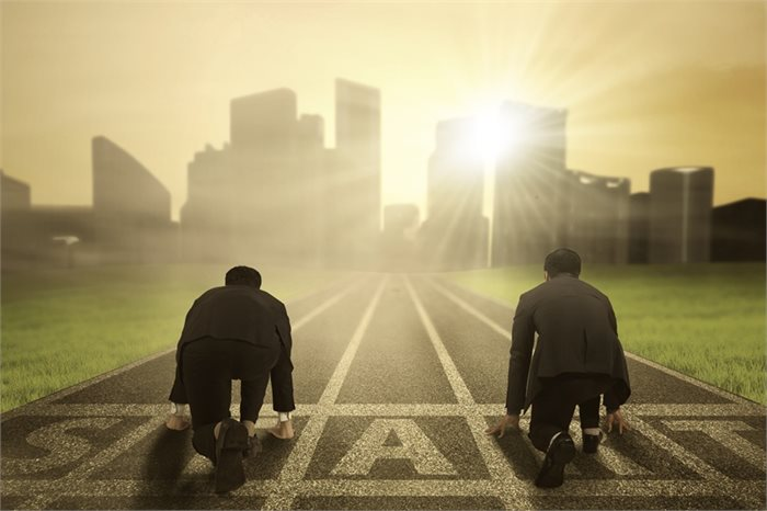 3,4, לעבודה: אימון אישי בתחום התעסוקתי