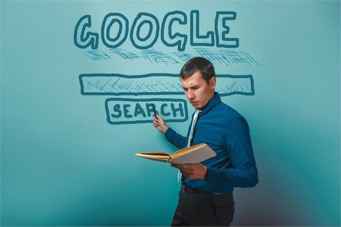 המחקר קובע: האינטרנט גורם לנו לחוש חכמים יותר