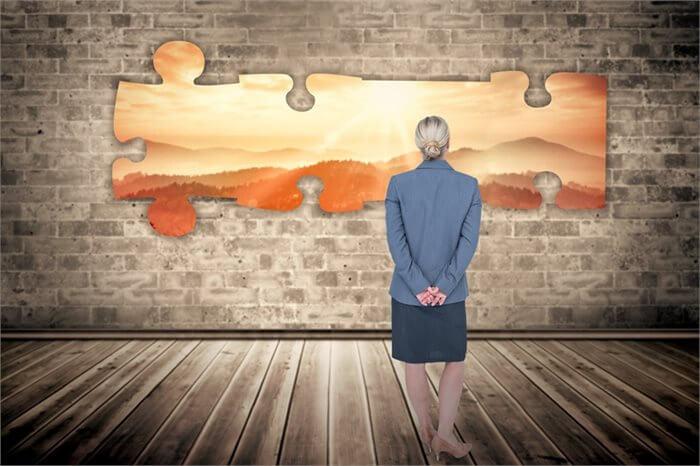 הרהורים מחדר הטיפולים: חפירות ושידוכים