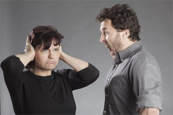המחקר קובע: התעללות רגשית הרסנית לא פחות מהתעללות פיסית ומינית