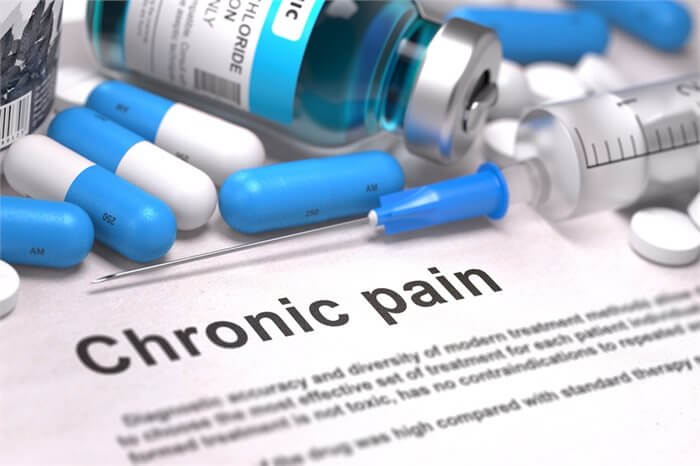 חיים בריאים גם במחלה: סיוע לניהול חיים במצבים כרוניים