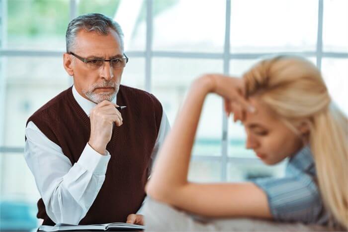 הרהורים מחדר הטיפולים: פגישה של 24 שעות