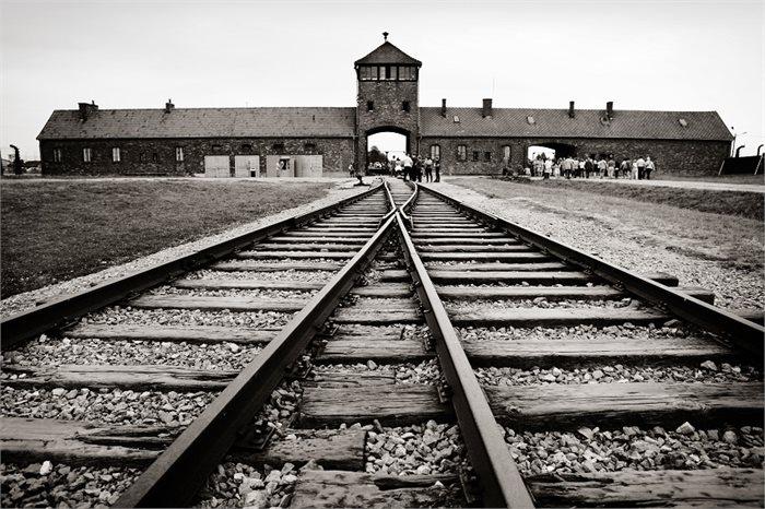 המעבר מן העמדה הסכיזו-פרנואידית לעמדה הדיכאונית בערב יום השואה