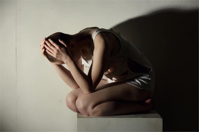 השפעת קשרי אחים על רווחתם הנפשית של סכיזופרנים