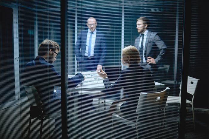 כל הכלים הדרושים למנהלים ומנהלות
