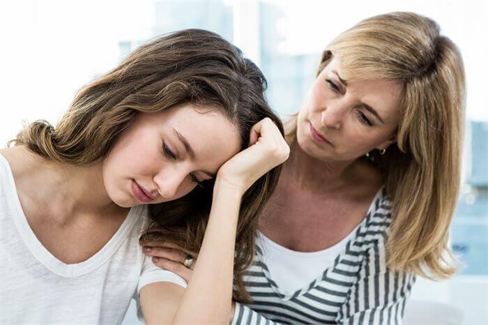 שברת- שילמת: איך מתמודדים עם טעויות הוריות?