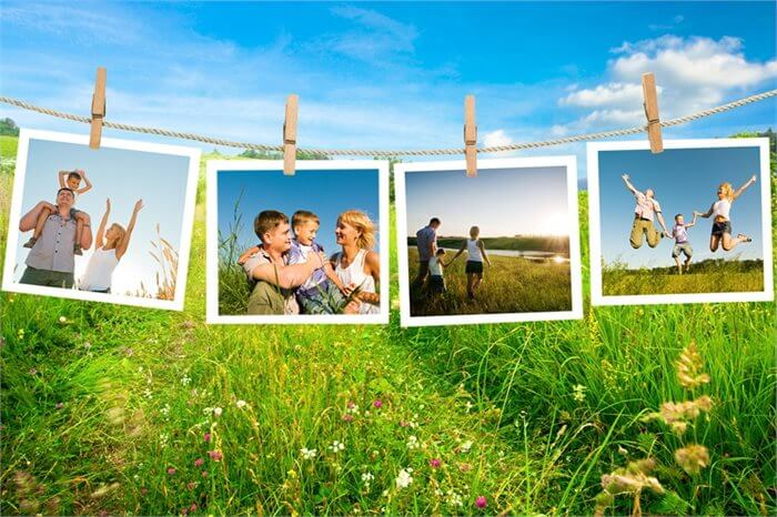 מממתקים ועד דימוי עצמי: כיצד תגרום לילדך להיות מאושר?