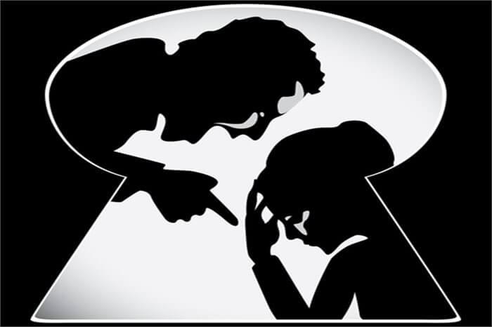 רצח בנות זוג- מבט מעיני הרוצח