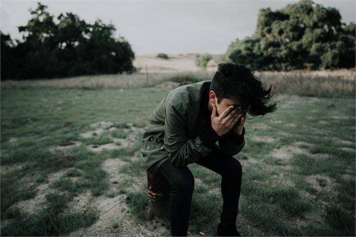 מהי חרדה וכיצד ניתן לטפל בה?