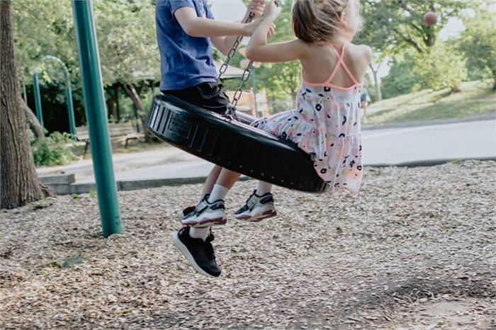 טיפים להורים לילדים עם הפרעות קשב וריכוז