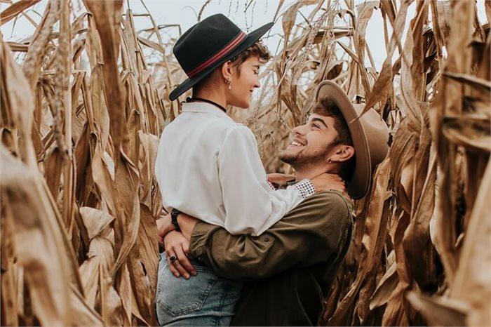 על מיניות, אינטימיות וקשיים בתפקוד המיני