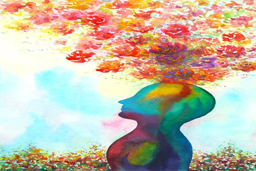 טיפול בדמיון מודרך