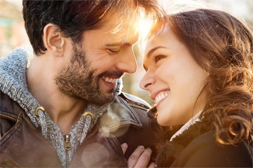 לשמור על הניצוץ במערכות יחסים