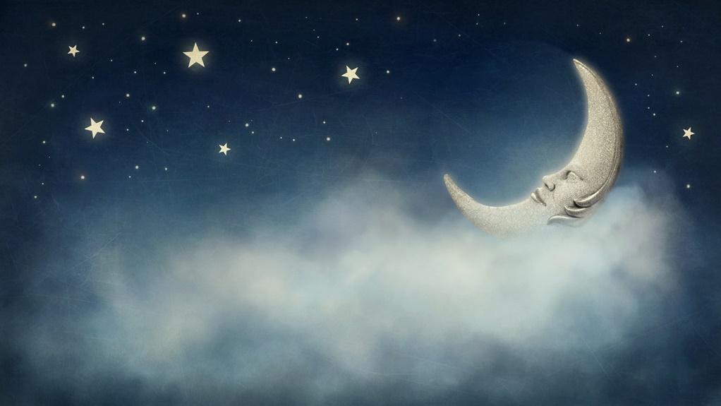 מה החלומות שלנו מנסים להגיד לנו?