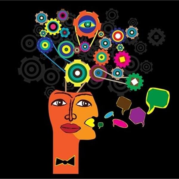 אינטגרציה בפסיכותרפיה - בתנופה מתמשכת