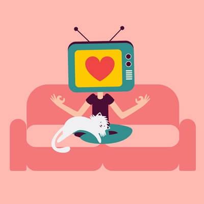 Betipulnet TV: מודלים עכשוויים בפסיכותרפיה