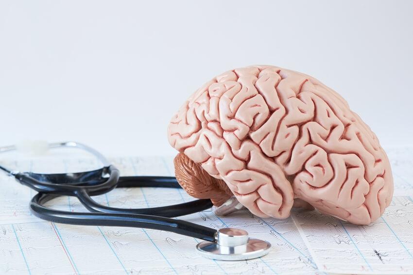 בריאות, פסיכולוגיה ומה שבינהם
