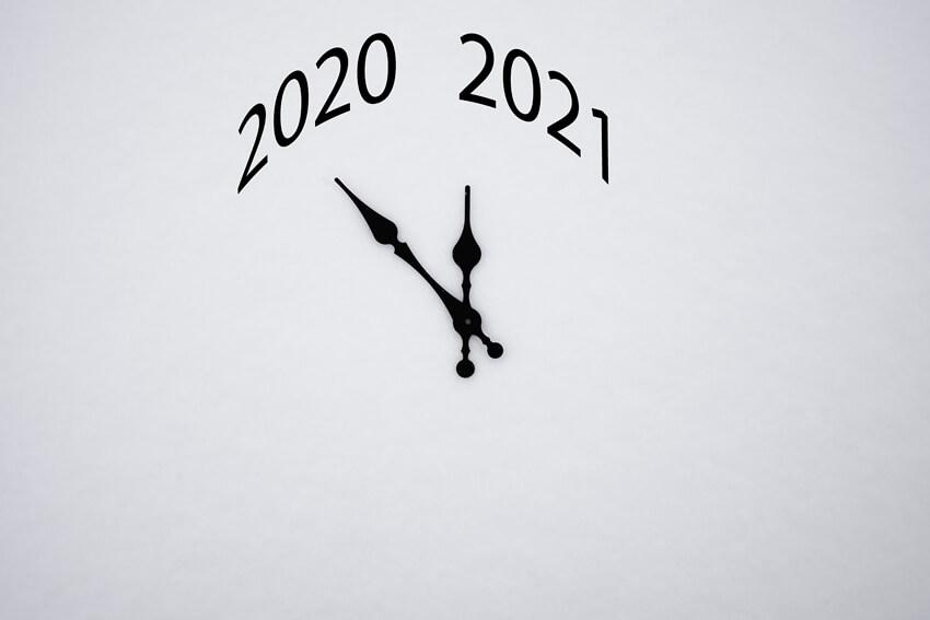 התכנים האהובים של 2020