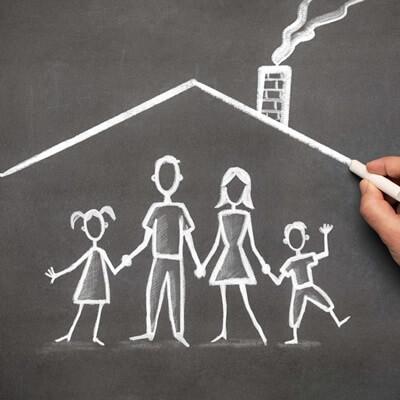 מבט טיפולי על משפחה, זוגיות ויחסים בימי קורונה