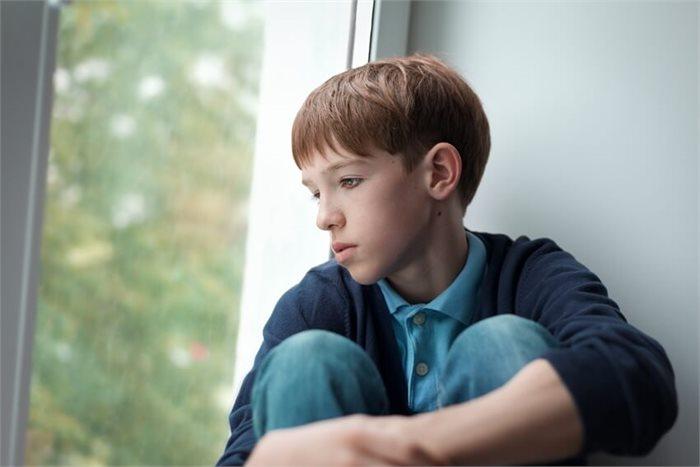 קורונה וחרדות אצל ילדים - דוגמה טיפולית